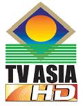 tv-asia.jpg