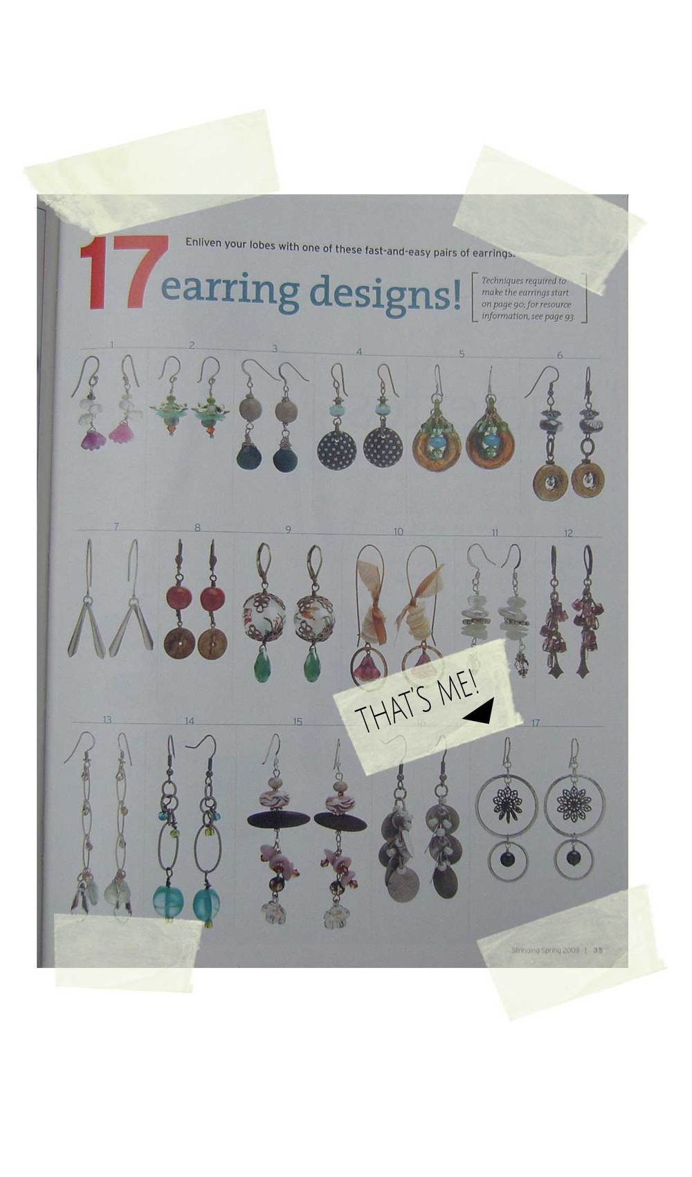 17earrings.jpg