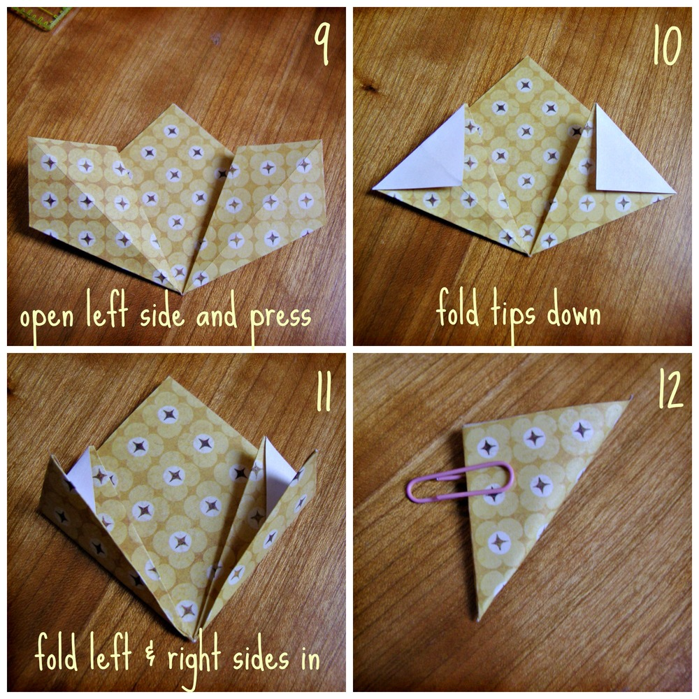 paperflw912.jpg