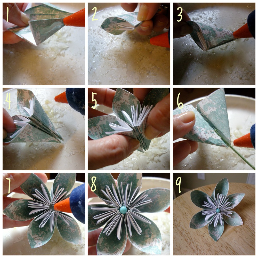 origamiflower.jpg
