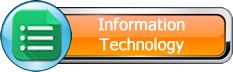 infotech.jpg