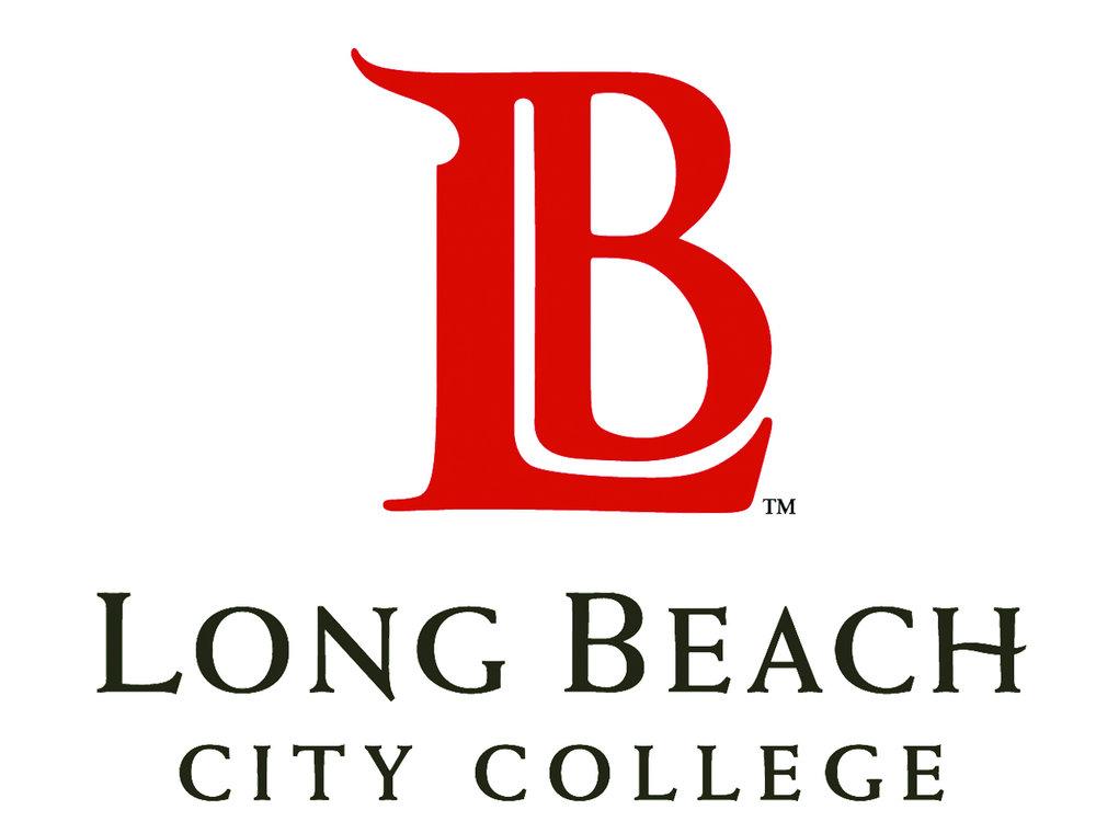 LBCC Logo.jpg