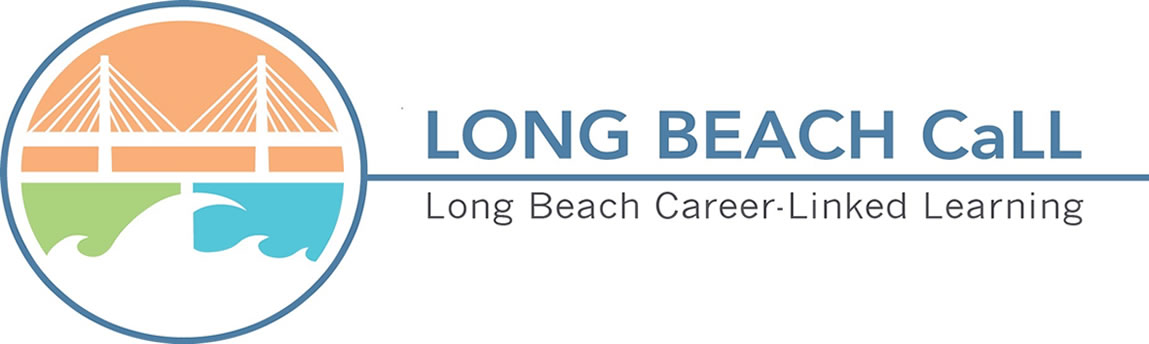 Long Beach CaLL