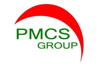 PMCS.jpg