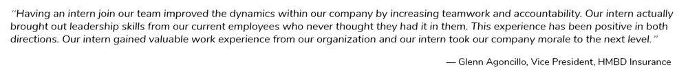 Quote4_HMBD Insurance.jpg
