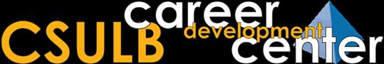 CDC_Logo_1-6__1_.png