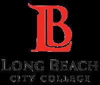 LBCC Logo.png