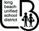 LBUSD logo.jpg