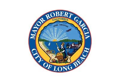 LB Mayor Garcia.jpg