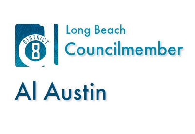 LB Councilmember_Al Austin.jpg