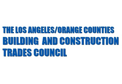 LA OC Bldg Construction Trades Council.jpg