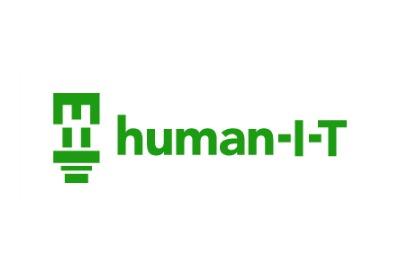 Human-I-T.jpg