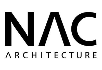 NAC Architecture.jpg