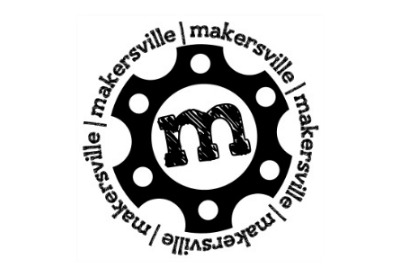 Makersville.jpg