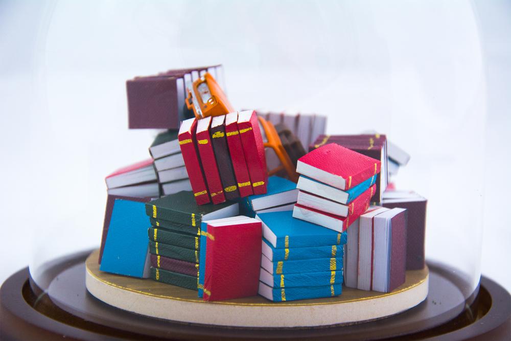 book hoarder #3.jpg