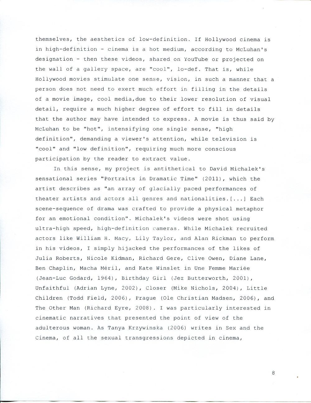 Premediation Matters 08.jpg