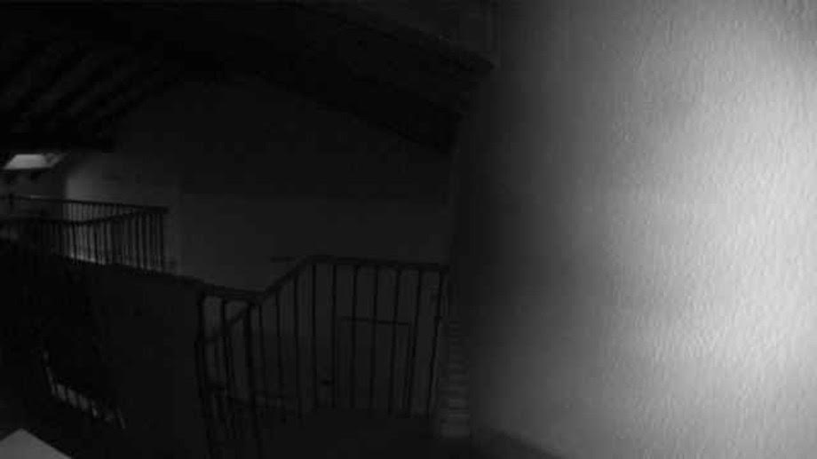 Your Attic camera spotted an activity at 8:19 on 26/12/18.