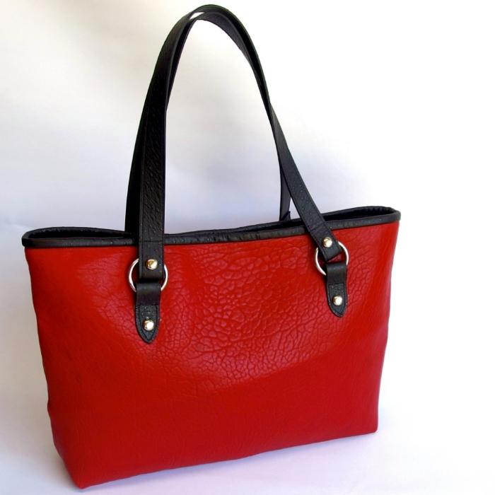 Red_Shopper.jpg