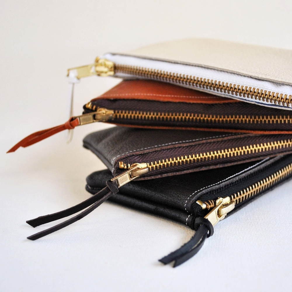 Small Leather Clutch Bag.jpg