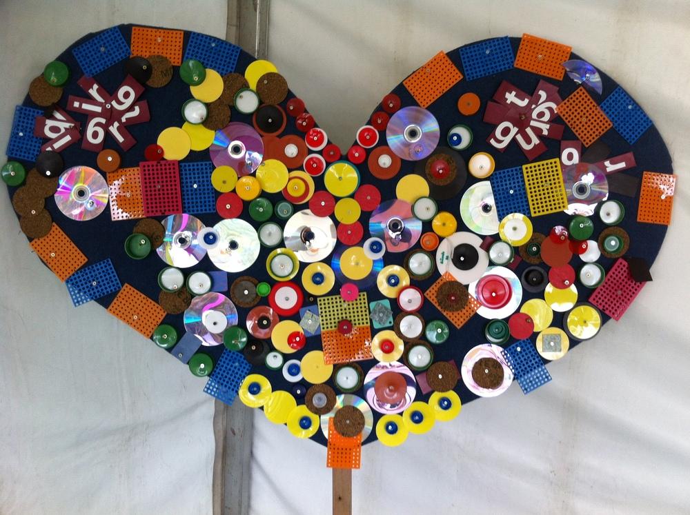 GHF_0613_(4)_Community Art Project_Heart.jpeg