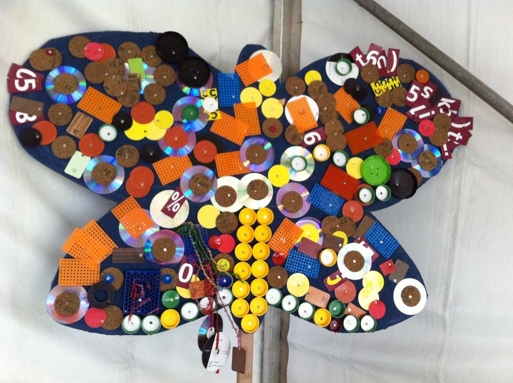 GHF_0613_(5)_Community Art Project_Butterfly.jpeg