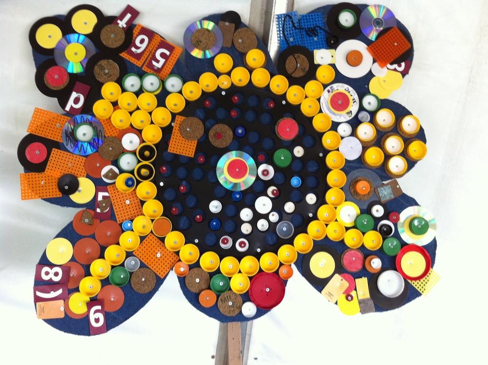GHF_0613_(3) Community Art Project_Flower.jpeg