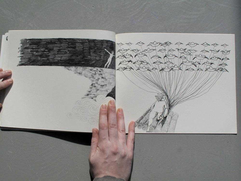 f:s cliff.jpg