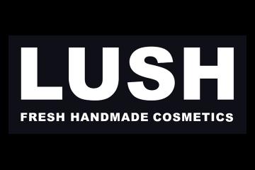 lush.png
