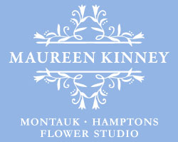 Maureen Kinney Flower Studio