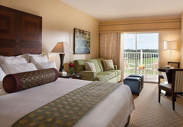 marriott grand vista orlando rm.jpg
