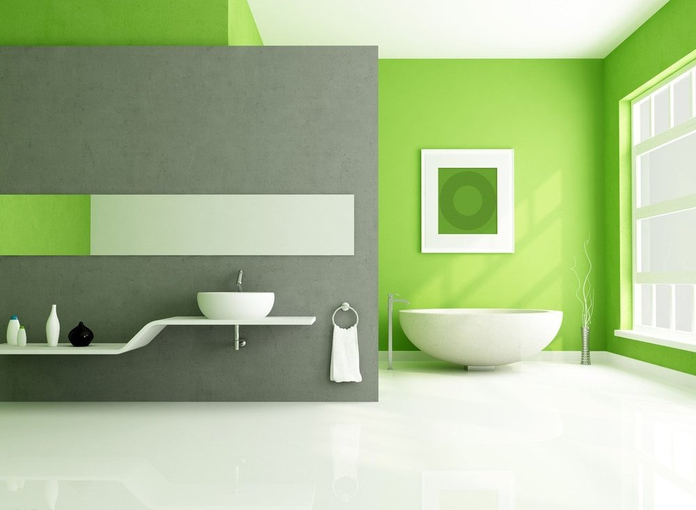 beautiful-green-interior-design-minimalist-green-bathroom-interior-design-3d1.jpg