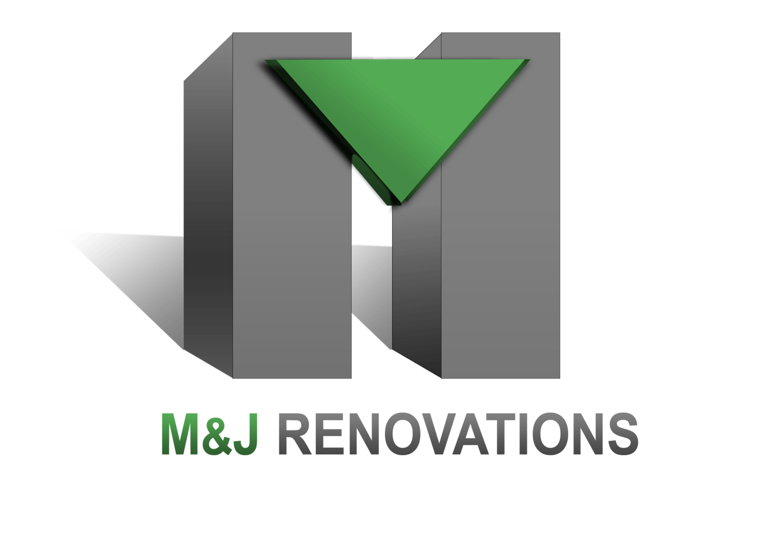 M&J RENOVATIONS INC.