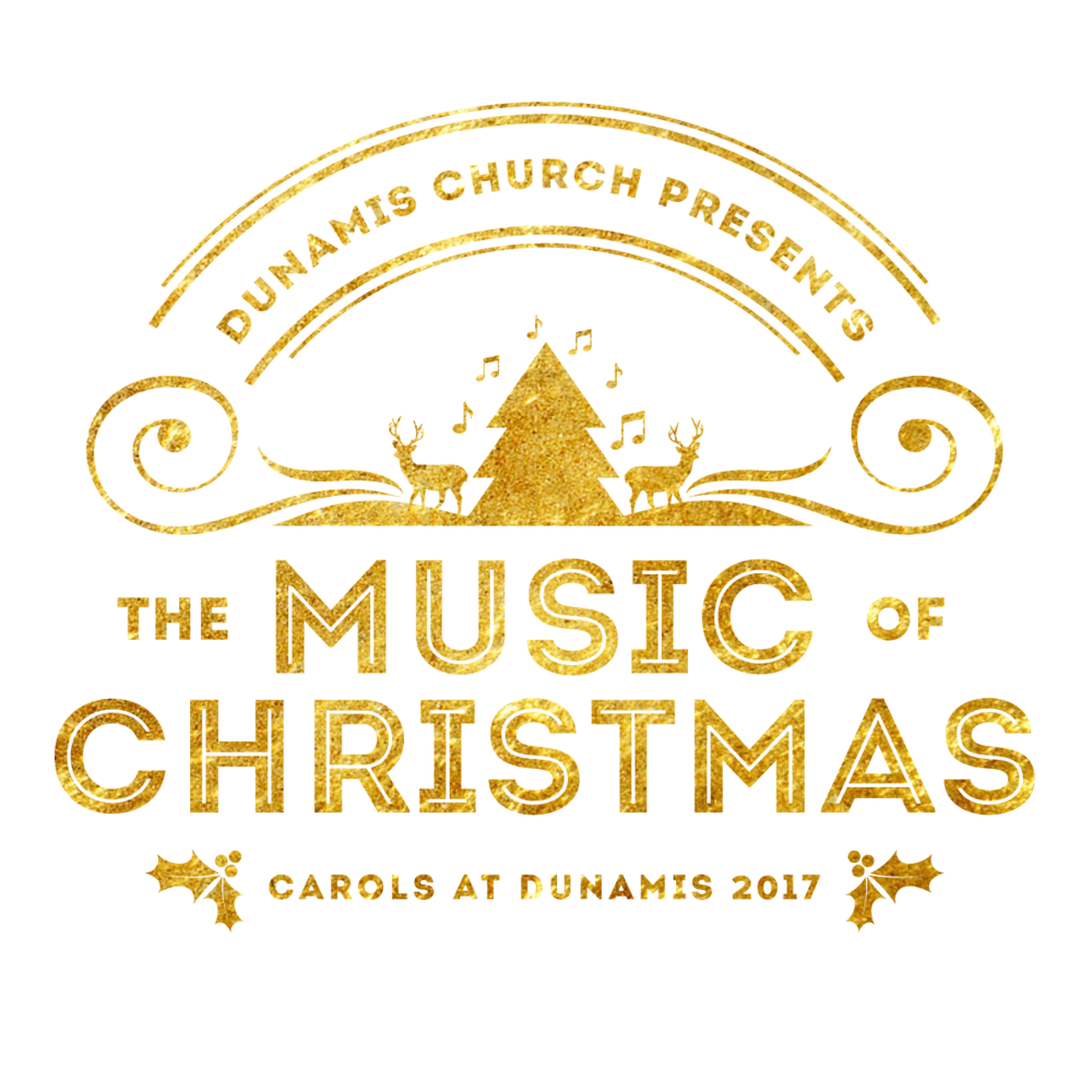 TheMusicOfChristmas_Web_Working.png