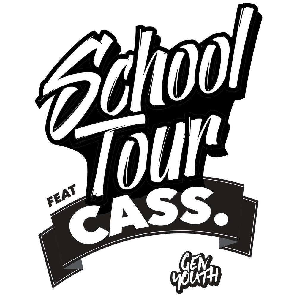 School Tour LogoLQ.jpg