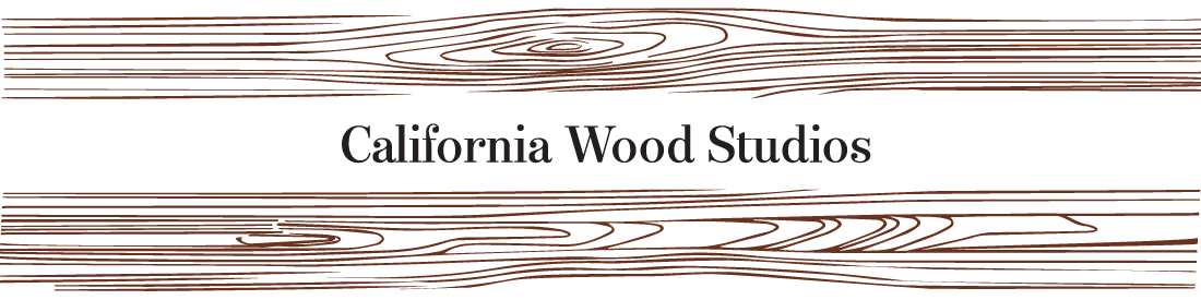 California Wood Studios