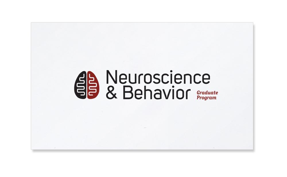 nsb_logo.jpeg