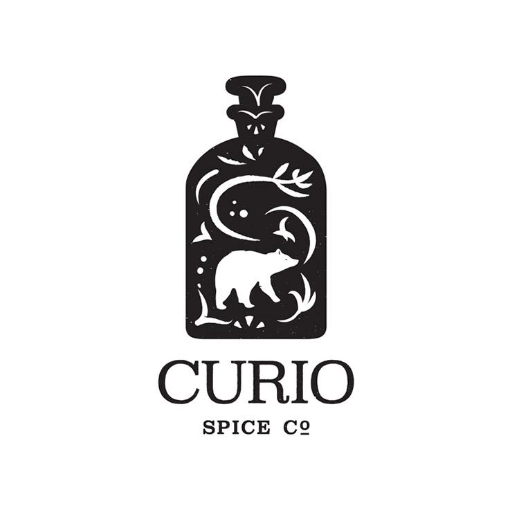 curio_LOGO.jpg