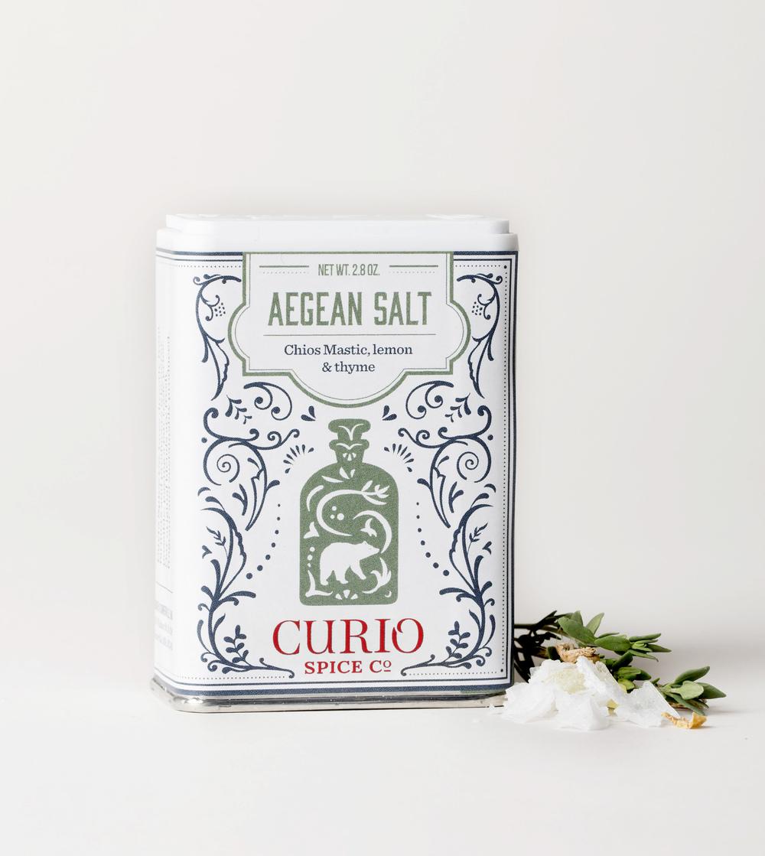 Curio Spice_salt 2.jpg