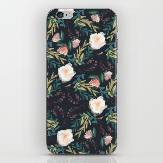 dark-floral-phone-skins.jpg