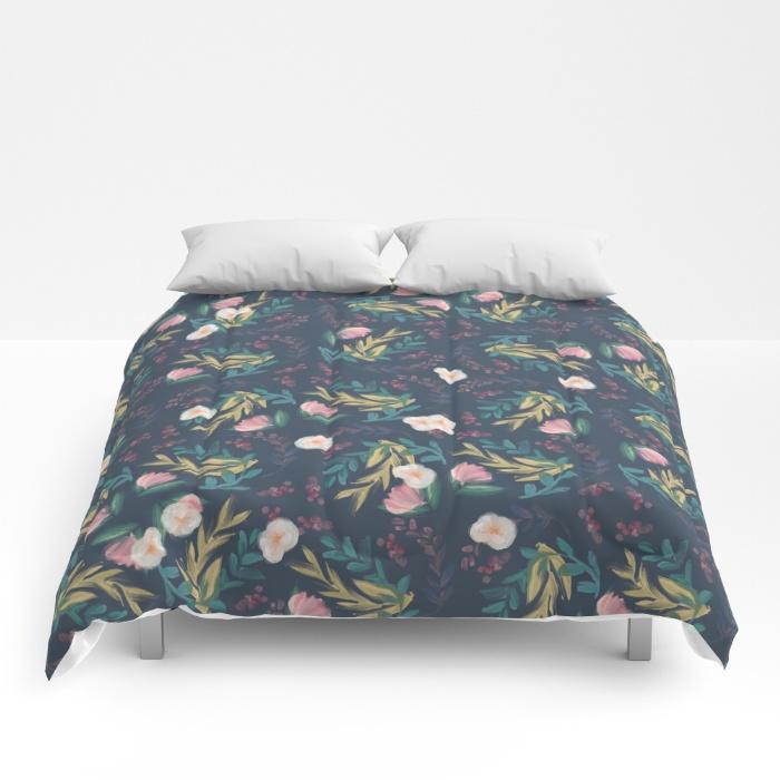 dark-floral-2-comforters.jpg