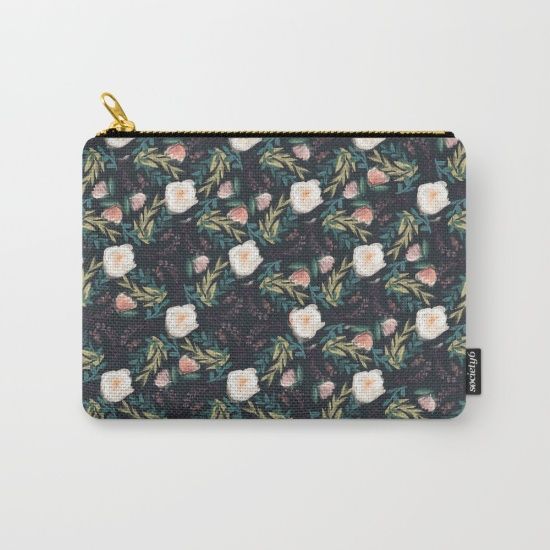 dark-floral-carry-all-pouches.jpg