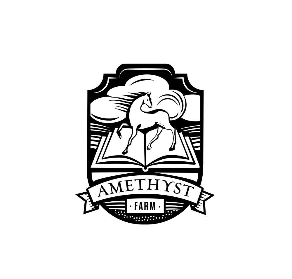 amethyst_logo design.jpg