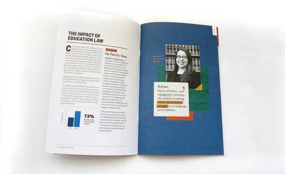 annual-report_spread1.jpg
