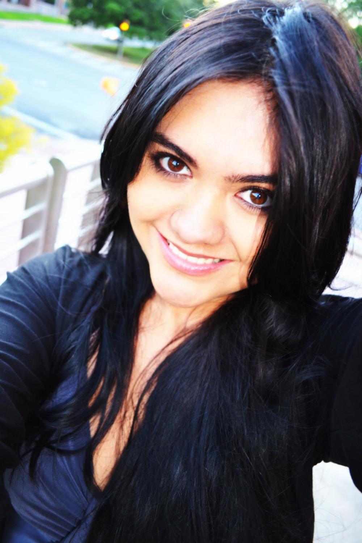 Jenny-Tavarez.jpg