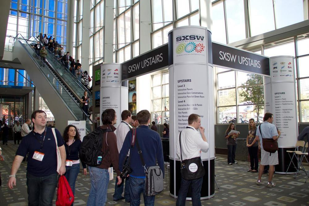 convention_center_inside_credit-menelaos_prokos.jpg