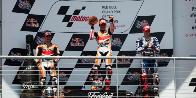 2013.04.21-MotoGP-Race-0157.jpg
