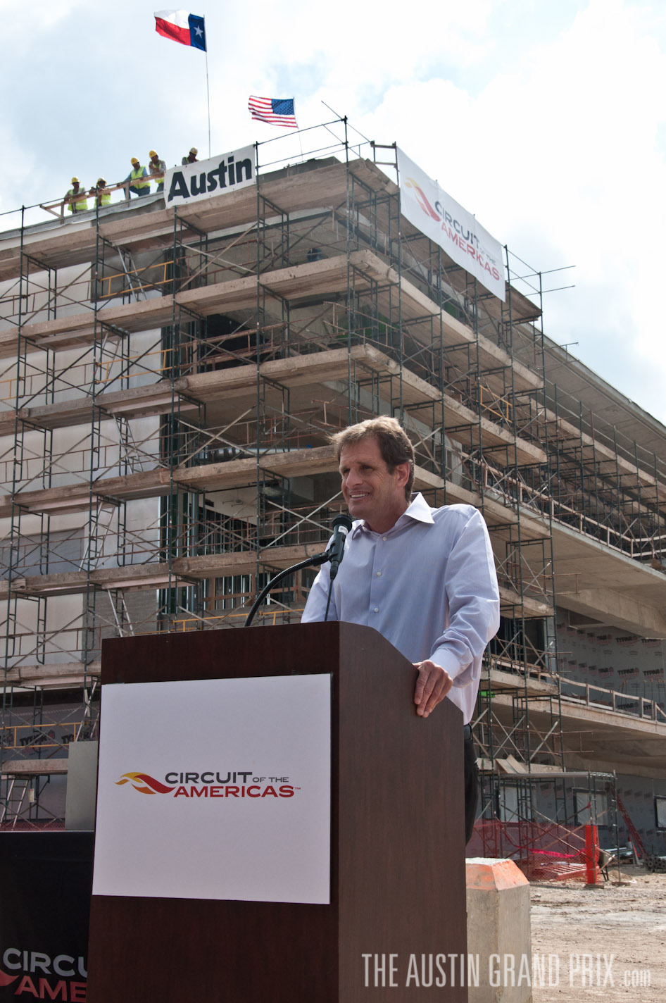 2012.04.12_cota topping out_106.jpg