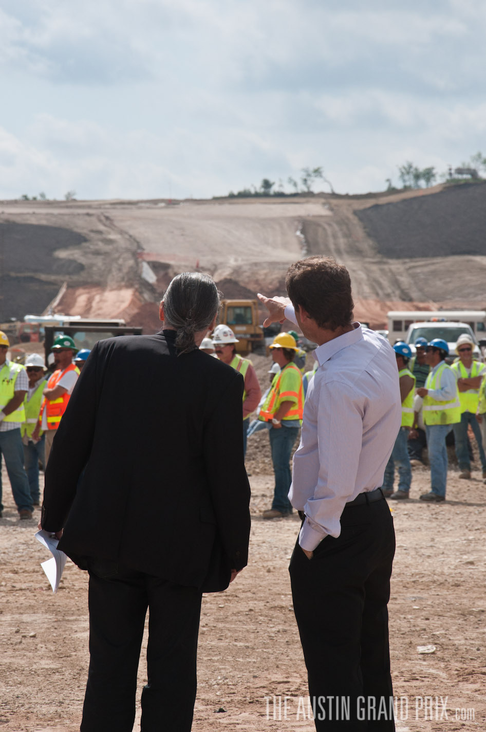 2012.04.12_cota topping out_035.jpg