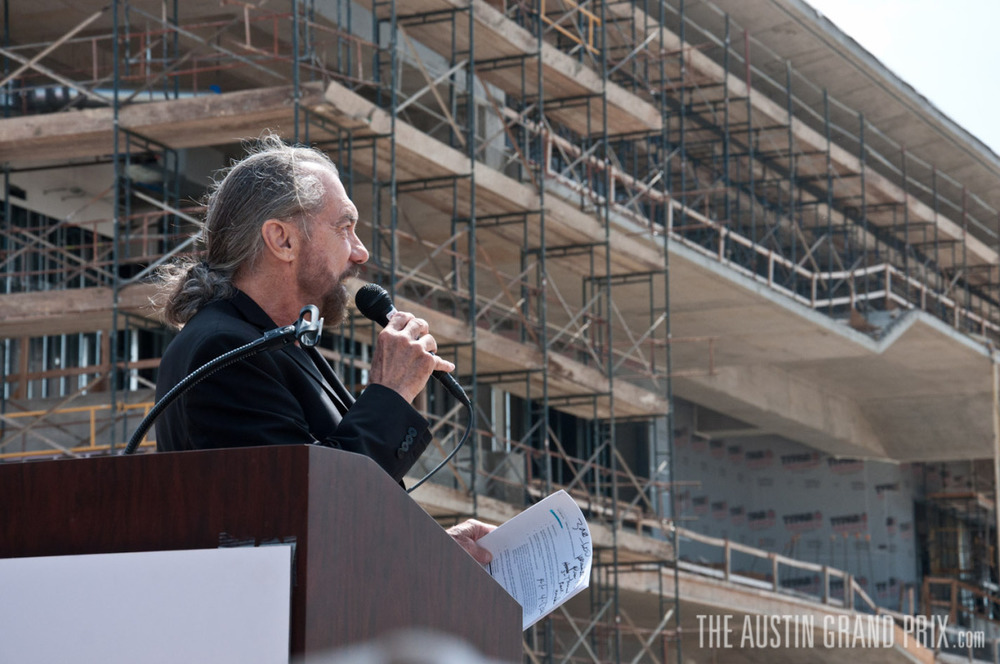2012.04.12_cota topping out_166.jpg