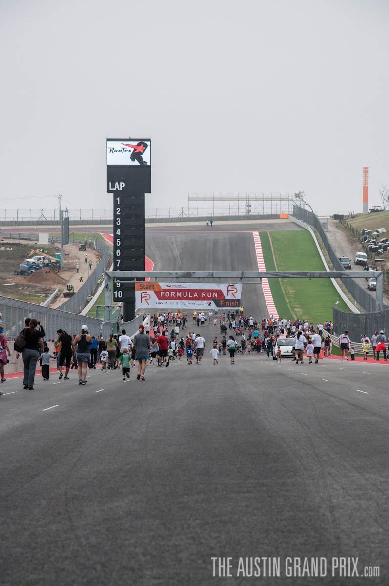 2012.11.03-formula run-0174.jpg